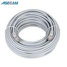 Инжектор poe кабель cat5 ethernet сетевой rj45 кабеля Интернет