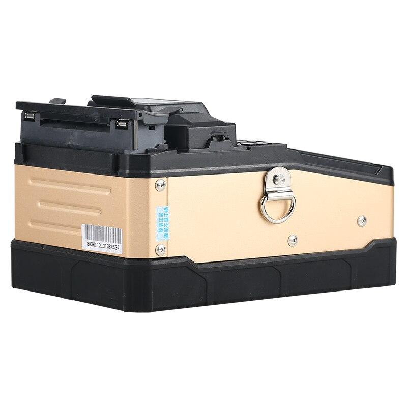 FS-60C Золотой полностью автоматическая машина для сращивания оптического волокна