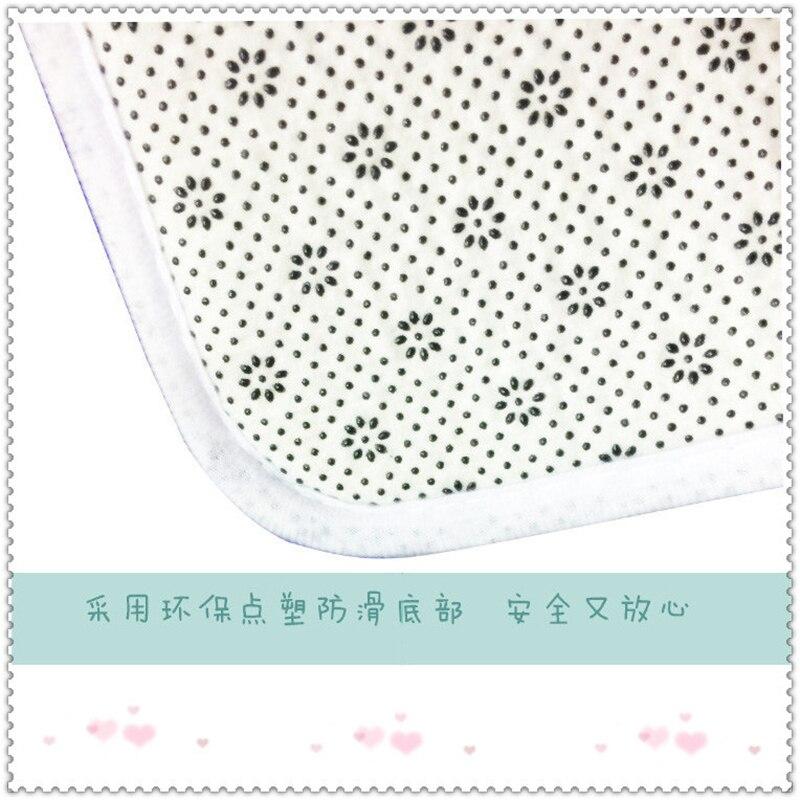Disney Stitch Anti-slip Stripe Doormat Floor Rug Kitchen Carpet Floor Mat  Way Feet Mat Bath Rug Kitchen Rug Balcony Bathroom
