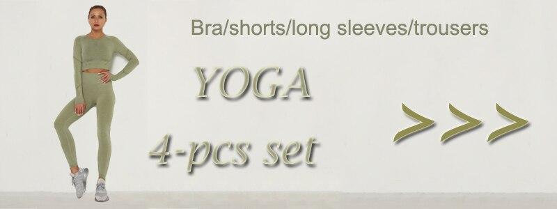 roupas de fitness roupas esportivas cintura alta