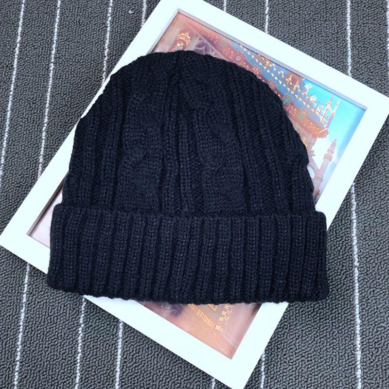Outono inverno moda mais chapéu de veludo
