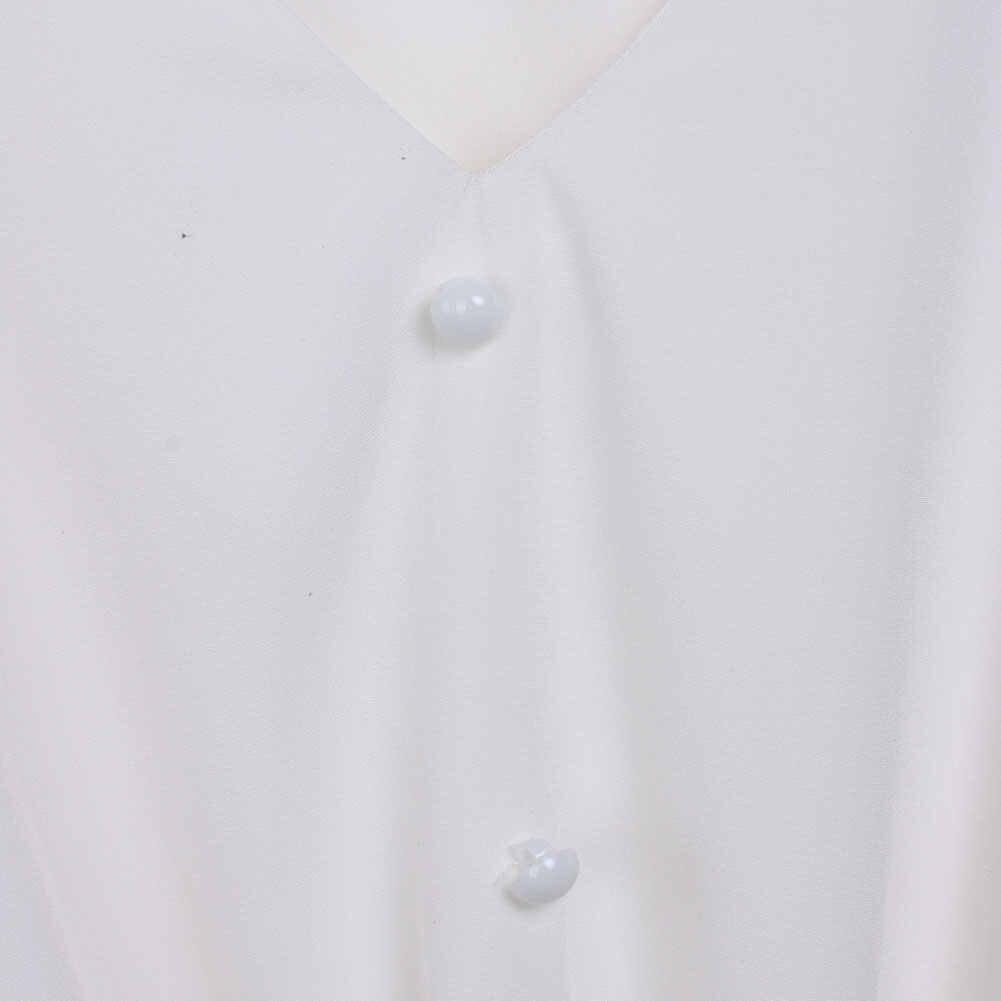 Moda bahar rahat uzun kollu v yaka zarif elbiseler kadın ince gece kulübü Mini artı boyutu elbise rahat