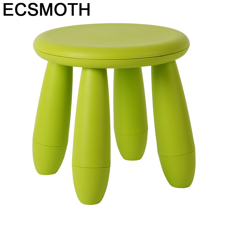 Sillon Infantil Silla Comedor Design Balkon Giochi Bambini Child Children Baby Cadeira Furniture Fauteuil Enfant Kids Chair
