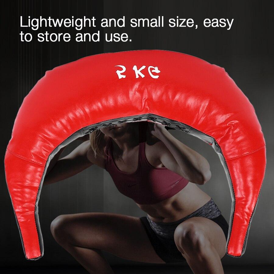 fitness búlgaro saco de energia esportes boxe