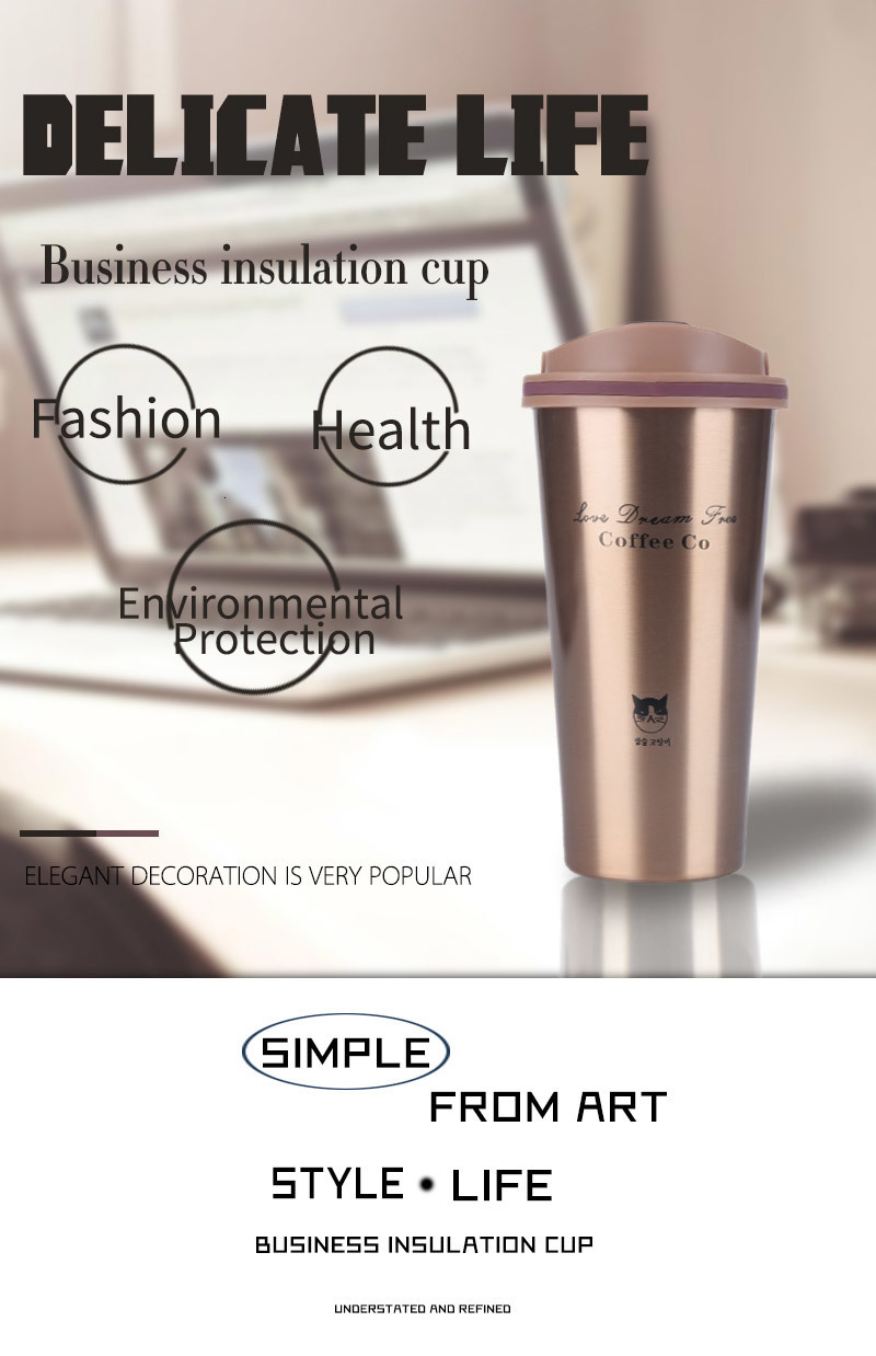 Hc01e6eaf8654433c969cf0a95d21d0e6k Hot Quality Double Wall Stainless Steel Vacuum Flasks 350ml 500ml Car Thermo Cup Coffee Tea Travel Mug Thermol Bottle Thermocup
