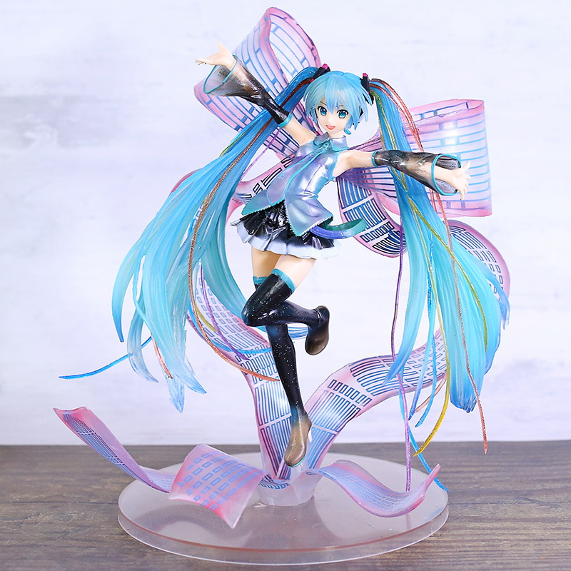 font-b-vocaloid-b-font-hatsune-miku-10th-anniversary-ver-painted-pvc-figure-doll-collectible-figurals-toy