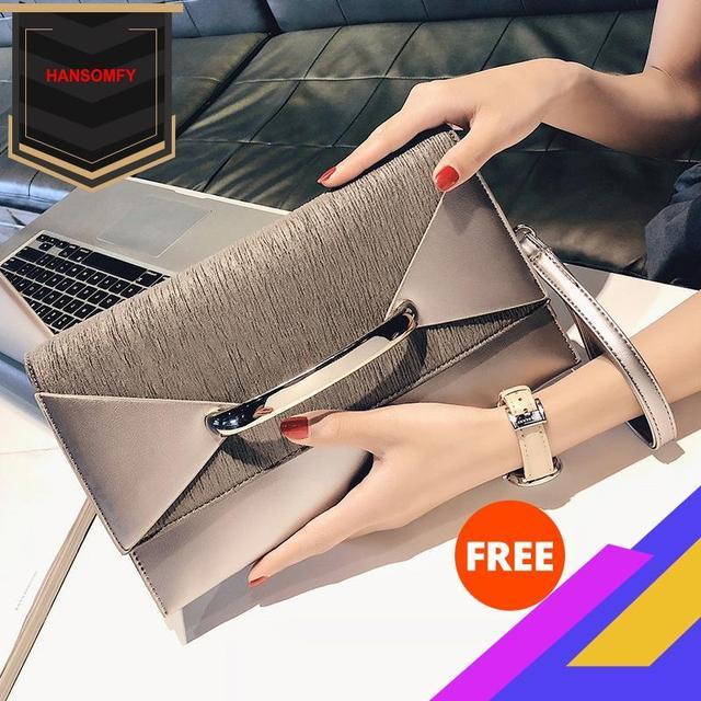 Лидер продаж 2020, новый стиль, обеденная сумка, женская сумка конверт для переноски, женские высококачественные кошельки и сумки с бесплатной доставкой