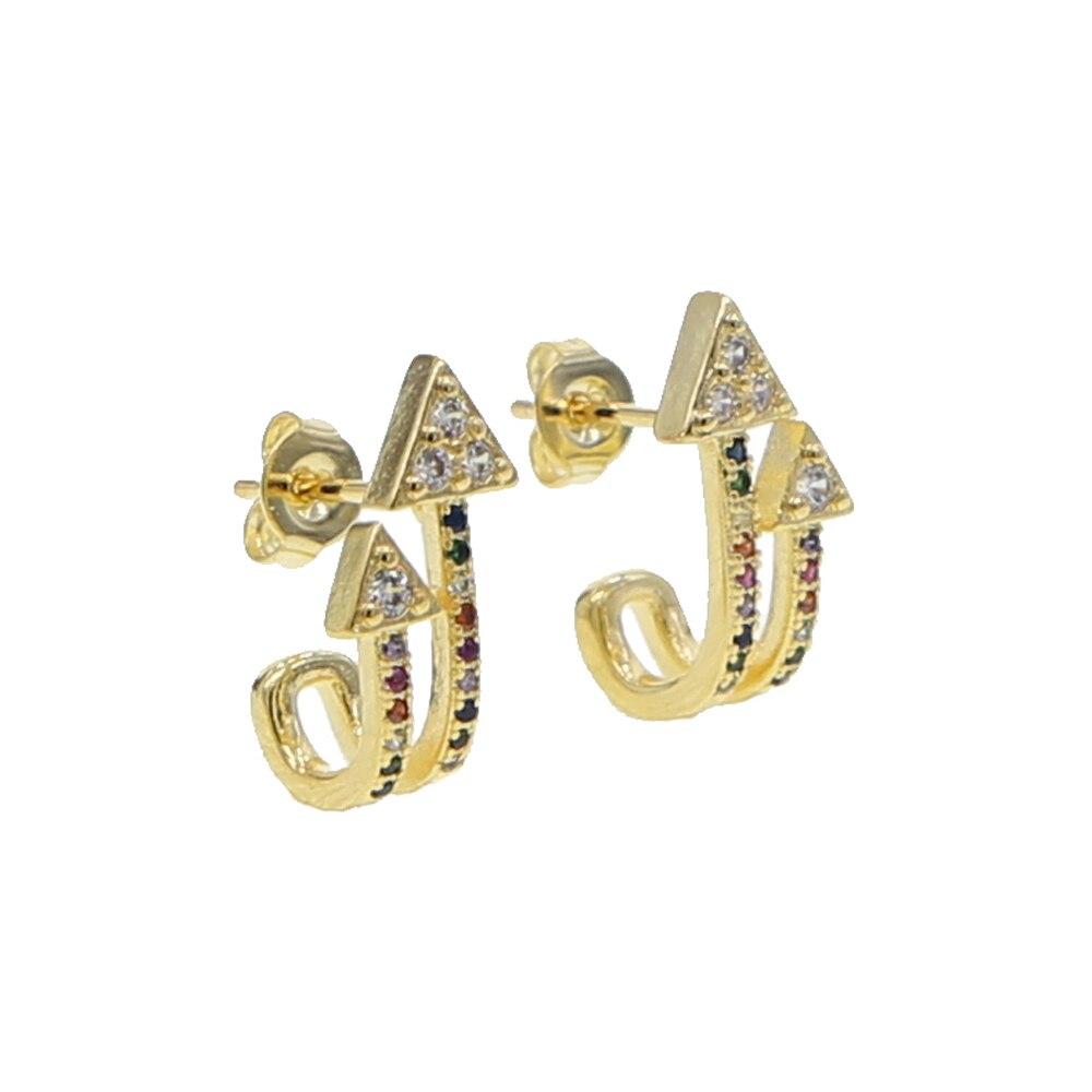 brass Y (14)