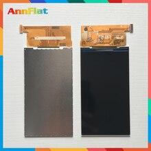 10 ピース/ロットaaa高品質 5.0 」銀河グランドプライムG530 G531 G532 lcdディスプレイスクリーン送料無料 + トラッキングコード