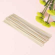 Reed-Sticks Oil-Diffuser-Replacement Rattan 100pcs