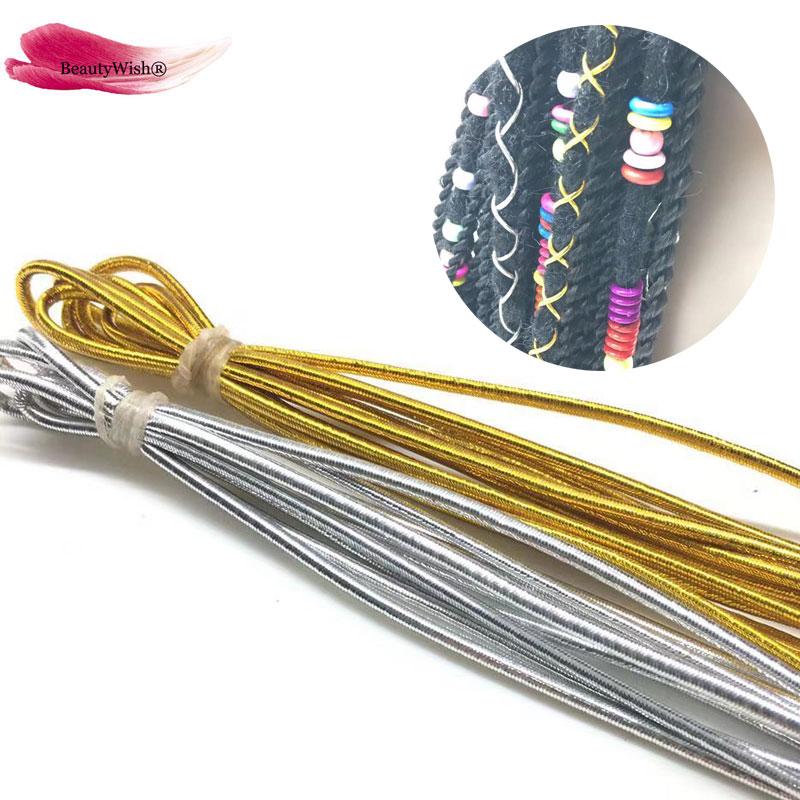 magic-strings