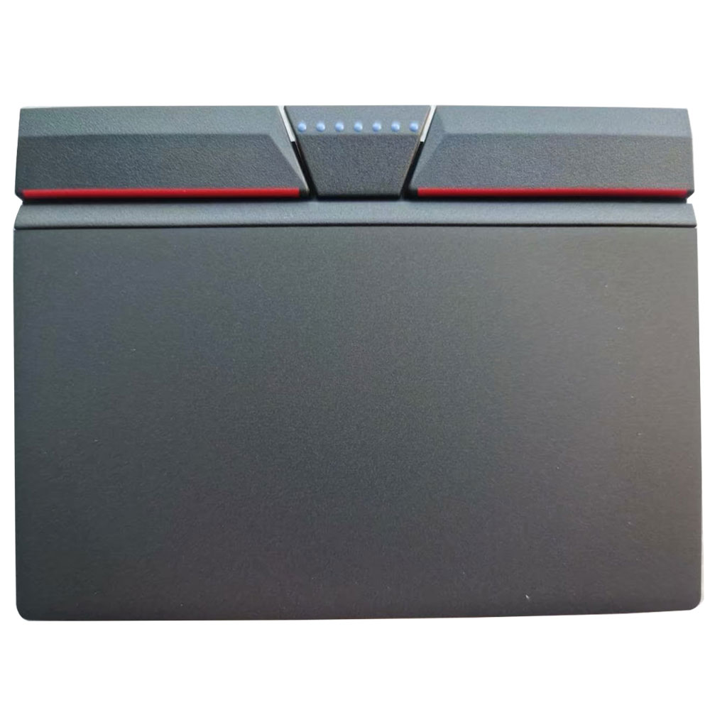 New FOR LENOVO T440 T440P T450 T450S T550 W541 E450 E565 Touchpad TrackPad Three Keys