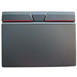 New FOR LENOVO T540P T440S T450P L450 W550 W550S E550 Three Keys Touchpad TrackPad