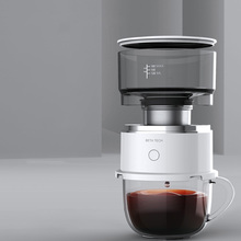 Coffee Brewer Coffee Maker Manual Coffee Maker Portable Drip Coffee Pot