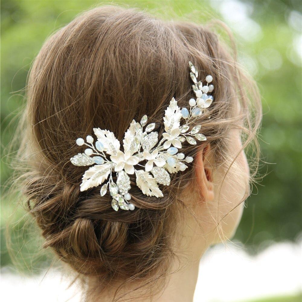 Bridal,Tiara,Rhinestone