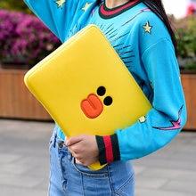Чехол для ipad 11 дюймов 13 чехол ноутбука портфель macbook