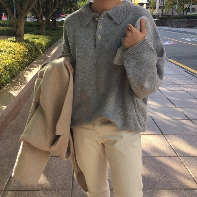 New Winter Sweater Women Pullover Girls Tops Vintage Long Sleeve Autumn Elegant Female Knitted Outerwear Warm Sweater Oversize