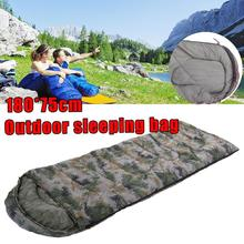 Army-Bags Outdoor-Tools Military Camouflage Style Cotton Enve W5X9 High-Quality 15--5degree