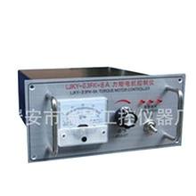 цена на LJKY-II3FK-8A torque motor controller, Economical Type three-phase asynchronous motor, intelligent motor controller