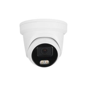 Image 3 - 2019 最新の新 4MP IPC T2347G LU colorvu固定タレットネットワークカメラフルタイム色、無料dhl無料