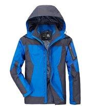 Толстовка zoxo с длинным рукавом водонепроницаемые куртки pizex