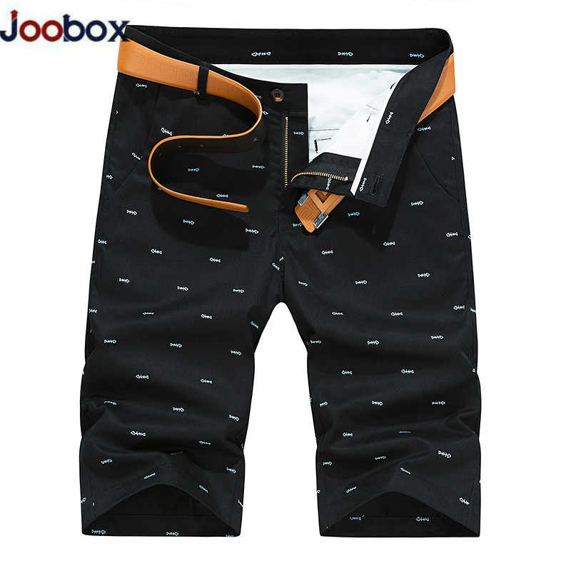Men Sweatshorts Summer Joggers Mens Shorts Youth Fashion Casual Print Pant Male Loose Streetwear Beach Pants 2020 Hot Big Size