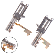 Motor Gearbox-Gear Linear Micro Screw-Rod-Slider 2-Phase Planetary 4-Wire Mini 4mm Metal