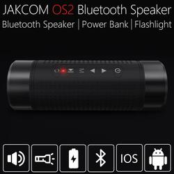 JAKCOM OS2 Smart Outdoor Speaker Hot sale in Radio as radio hf radio de bolsillo digital home