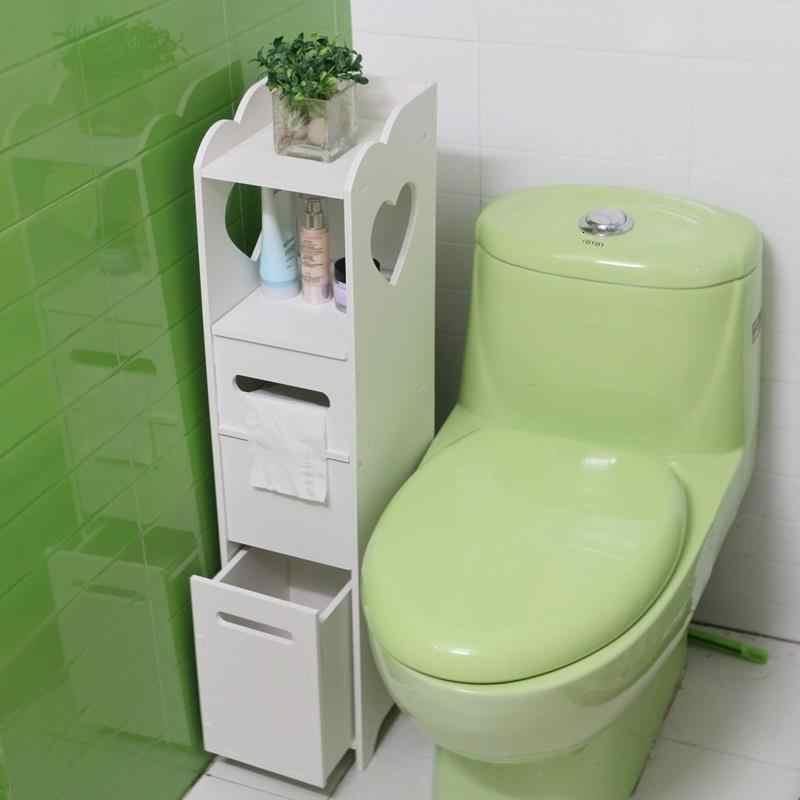 Ba O Tocador Mueble mobelli Per La Casa Badkamer Kastje мебель для спальни Armario Banheiro мобильный багажный шкаф для ванной комнаты
