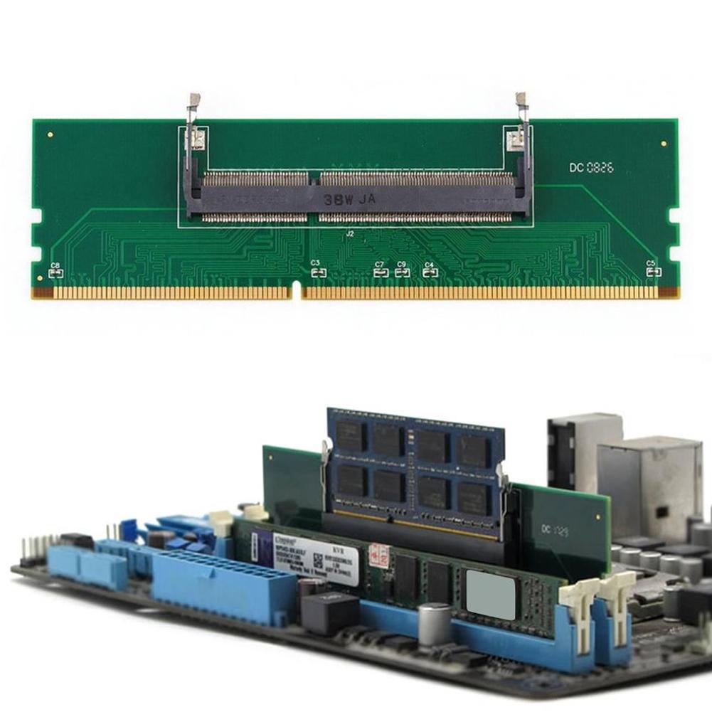 adaptador para laptop e desktop