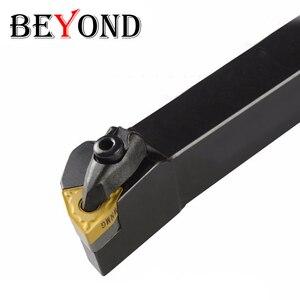 Image 1 - BEYOND Free Shipping DWLNR DWLNL DWLNR2525M08 DWLNR1616H08 External Lathe Turning Tool Holder Cutter Tools Holder CNC Boring Bar