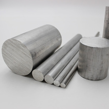 Aluminum-Rods 30mm 50mm 150mm-Diameter 10mm Long for Metalworking To 600mm 6061 4mm 6mm