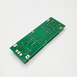 Image 2 - Large Diaphragm Condenser Microphone Accessories Imported U87 Upgraded Circuit Board DIY Mic Repair
