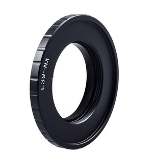 Image 5 - Foleto L39 NX M39 NX แหวนอะแดปเตอร์สำหรับ Leica M39 สกรูเลนส์ Samsung NX1100 NX30 NX1 NX3000 NX5 NX210 NX200 NX300 กล้อง