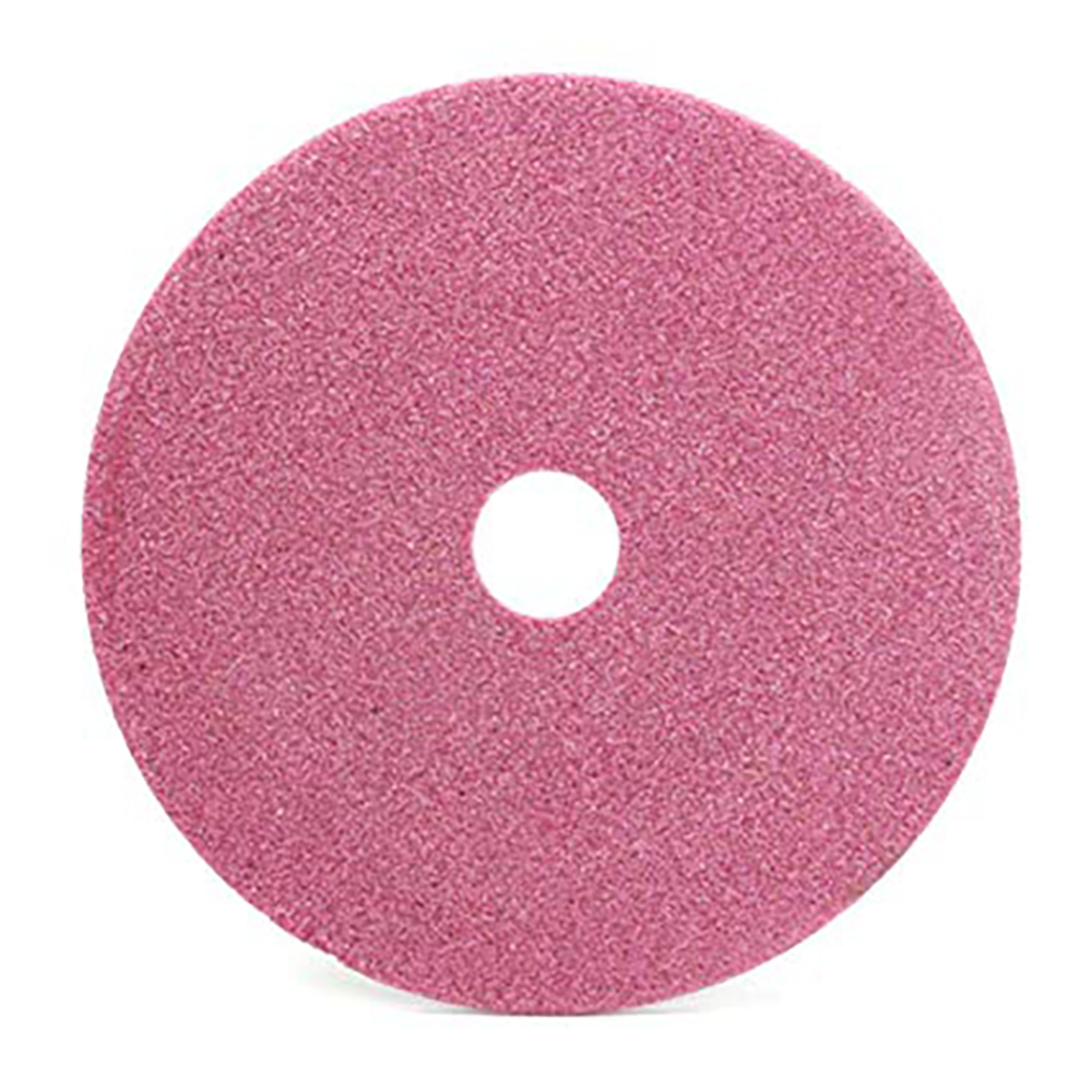 145x22x3mm Grinding Wheel Disc Grinding Pad 3 Mm Thick Grinding Wheel For Cutting&Polishing Edge Of Chain Saw Teeth Sharpener