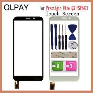 Mobile Phone Touch Screen 5.0
