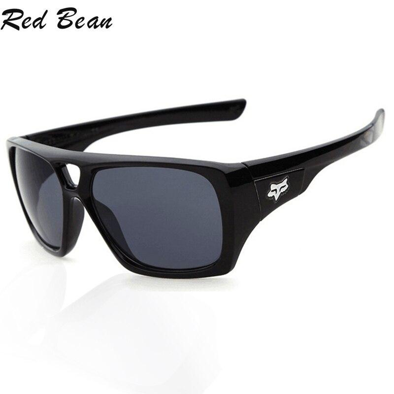 Купить солнцезащитные очки мужские квадратные брендовые дизайнерские