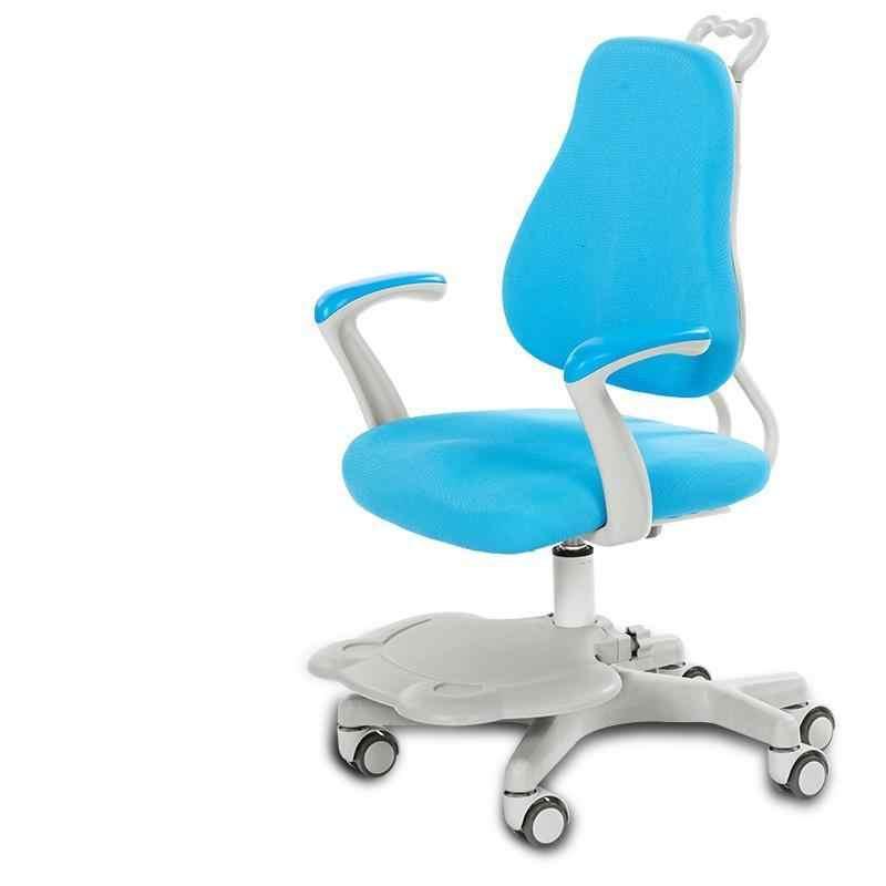 Sillones Infantiles Silla Infantil для обучения, столик с башней для детей, регулируемая детская мебель, шезлонг, детское кресло
