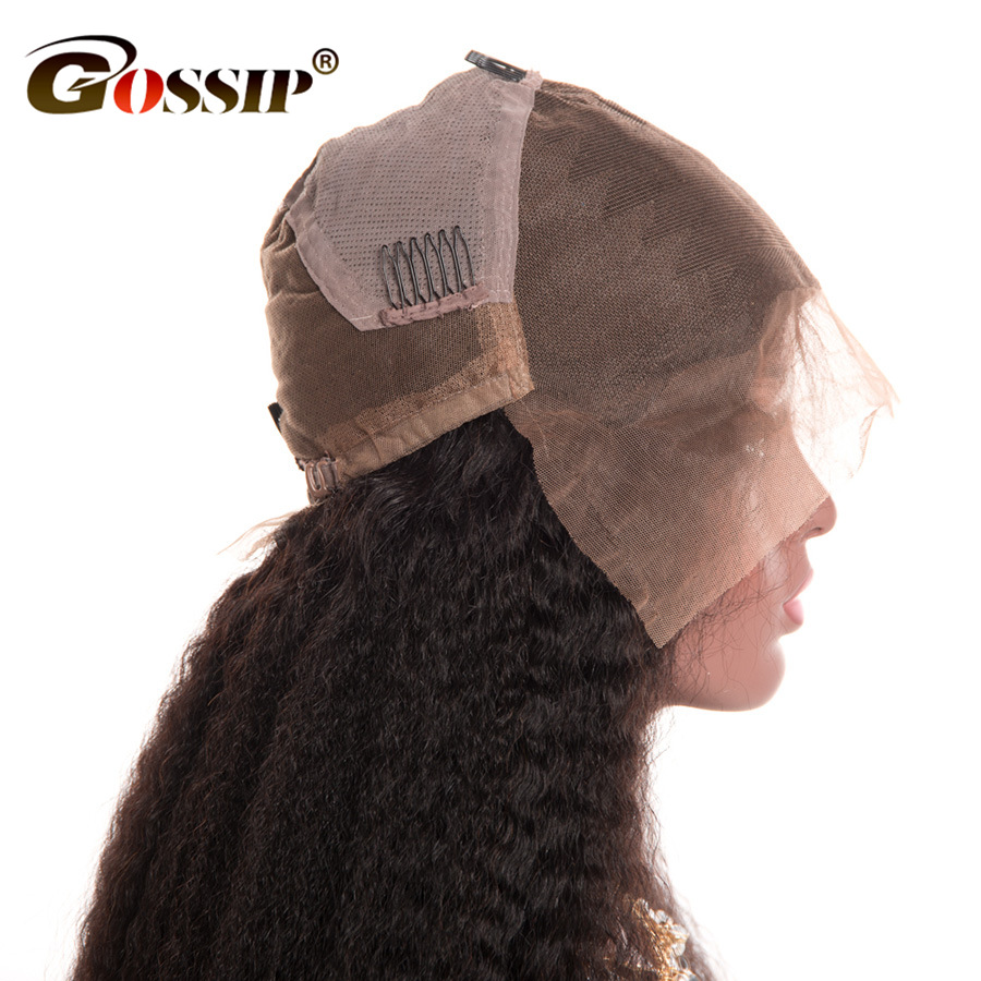 Indian-Human-Hair-Wig-Full-Lace-Human-Hair-Wigs-For-Black-Women-Gossip-Hair-Remy-Kinky (3)