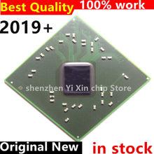 DC:2019+ 100% New 216-0774007 216 0774007 BGA Chipset