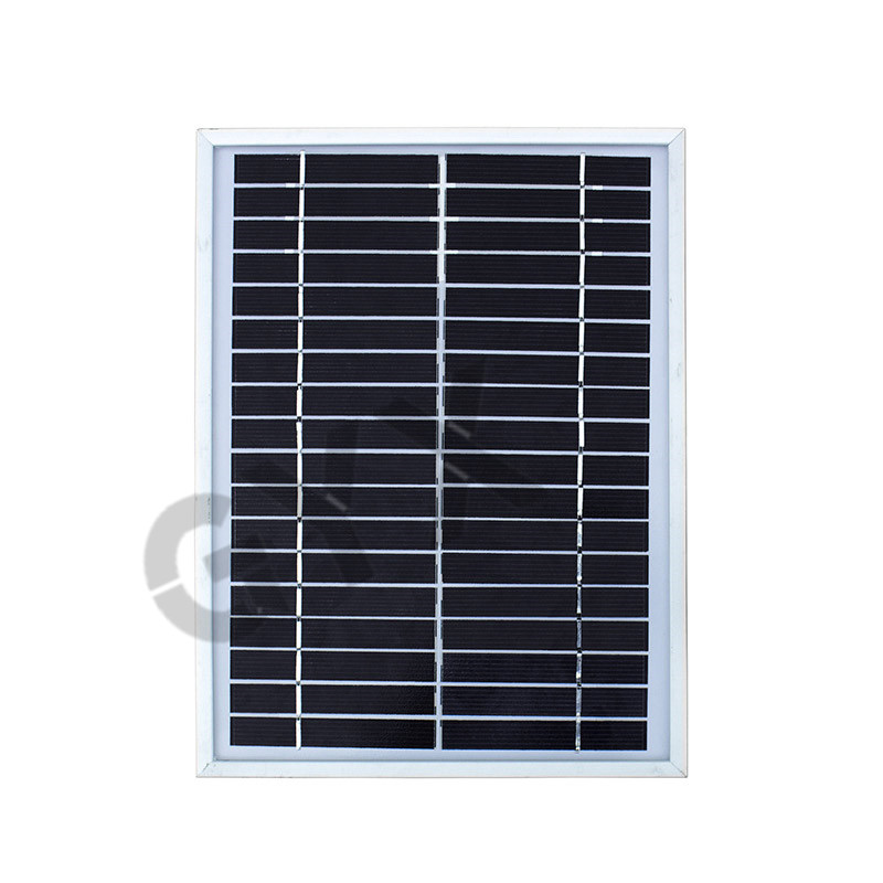 luz solar 40w 12v 5hz do painel solar da fonte de iluminacao exterior solar portatil da