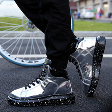 Prowow 2019 Lovers Casual Shoes Men Running For Mens Sneakers Athletic Male Sport Fashion Brand Luxury Berserk