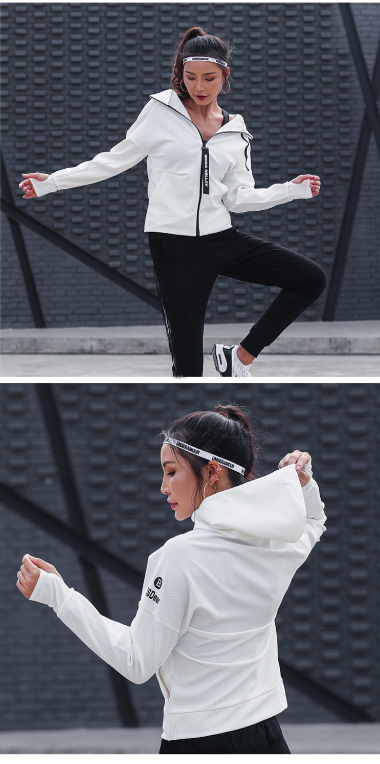 women-running-jackets_09