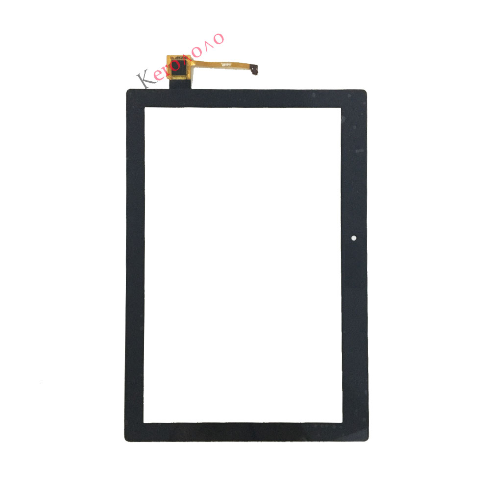 """10.1"""" For Lenovo Tab 2 A10-70  A10-70F  A10-70L Touch Screen Digitizer Panel Sensor Outer Glass Tablet PC Replacement Parts-2"""