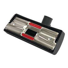 цена на For 32mm Hoover Vacuum Cleaner End Brush Carpet Tiles Floor Attachment Part Tool