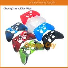 30 Xbox 시리즈 X S 컨트롤러 조이스틱 실리콘 커버 고무 스킨 그립 케이스 Xbox 시리즈 X