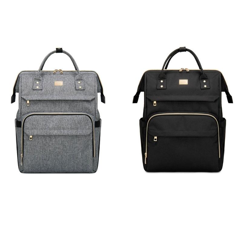 Купить сумка из узорчатой ткани рюкзака сумка для ноутбука с защитой