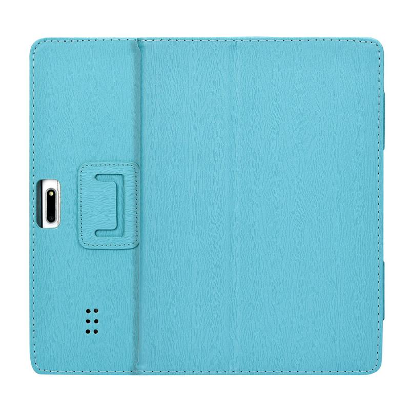 <font><b>Tablet</b></font> Universal Case for <font><b>Tablet</b></font> <font><b>10</b></font> inch Sleeve Folio for <font><b>Android</b></font> <font><b>Tablet</b></font> <font><b>PC</b></font> Protective PU Flip Smart Case For <font><b>Tablet</b></font> image