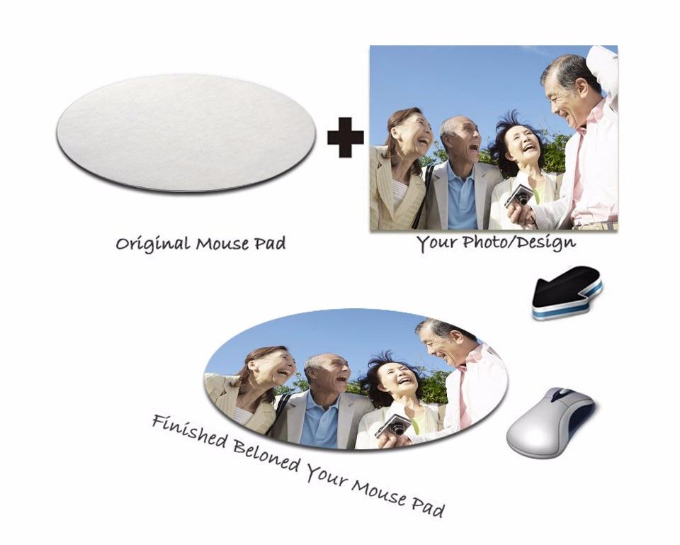 Hc0323779f531442cbfce2fe16aaef8b5C - Anime Mousepads