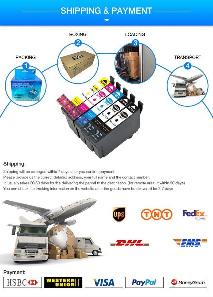 ACC-TN780-3) флагинг шестерни с пружиной для Brother TN 780 3380 3392 HL6180DW MFC8950DW HL-6180 MFC-8950 HL 6180 MFC 8950